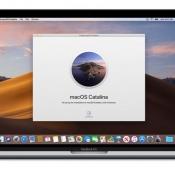 macOS Catalina installeren: zo bereid je je voor