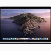 Zo installeer je macOS Catalina veilig op een eigen partitie, volume of schijf