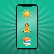 Alles over Vakantiebieb 2019: lees gratis boeken op vakantie