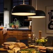 IKEA Tradfri nieuwe producten 2019