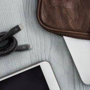 Belkin-actie: 1+1 gratis op accessoires voor Apple
