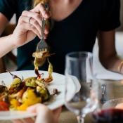 De beste restaurantapps voor lekker eten