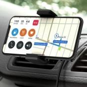 De beste navigatie-apps voor de iPhone