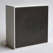Braun LE Speakers