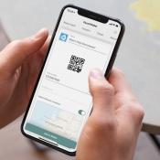 Review: Pass4Wallet, dé app om je eigen Wallet-kaarten te maken