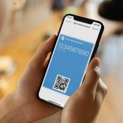 Zo maak je zelf Wallet-kaarten en verschijnen ze automatisch op locaties