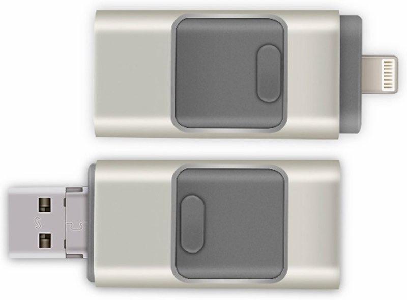 DrPhone Flashdrive
