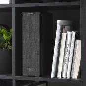 Review: IKEA Symfonisk boekenplank-speaker