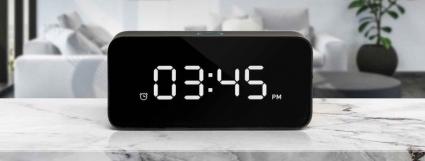 Wekkerradio Xiaomi Reason AI