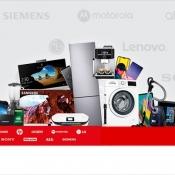 Merkenweek bij MediaMarkt: korting op iPhones, AirPlay 2-tv's en meer