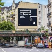Opinie: Is Apple nog wel zo bezorgd om jouw privacy?