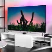 LiFX brengt tv-lichtslang en kaarslamp met meerdere kleuren uit