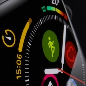 Apple Watch verwachtingen