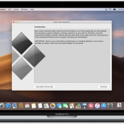 Boot Camp: alles over het gebruik van Windows-software op je Mac