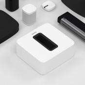 Sonos reageert op klachten dat inruilprogramma milieuonvriendelijk is