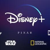 Disney+ in de zomer van start in België