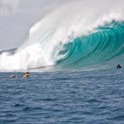 Watersport apps, ook voor surfen