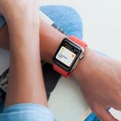 Zo werkt de Woning-app op de Apple Watch