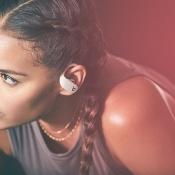 Powerbeats Pro startgids: haal alles uit je draadloze Beats-oortjes!