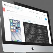 Apple klaagt Corellium aan vanwege kopiëren van iOS