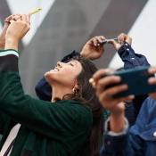 Fotograferen met de iPhone-camera: 15 tips voor mooiere foto's