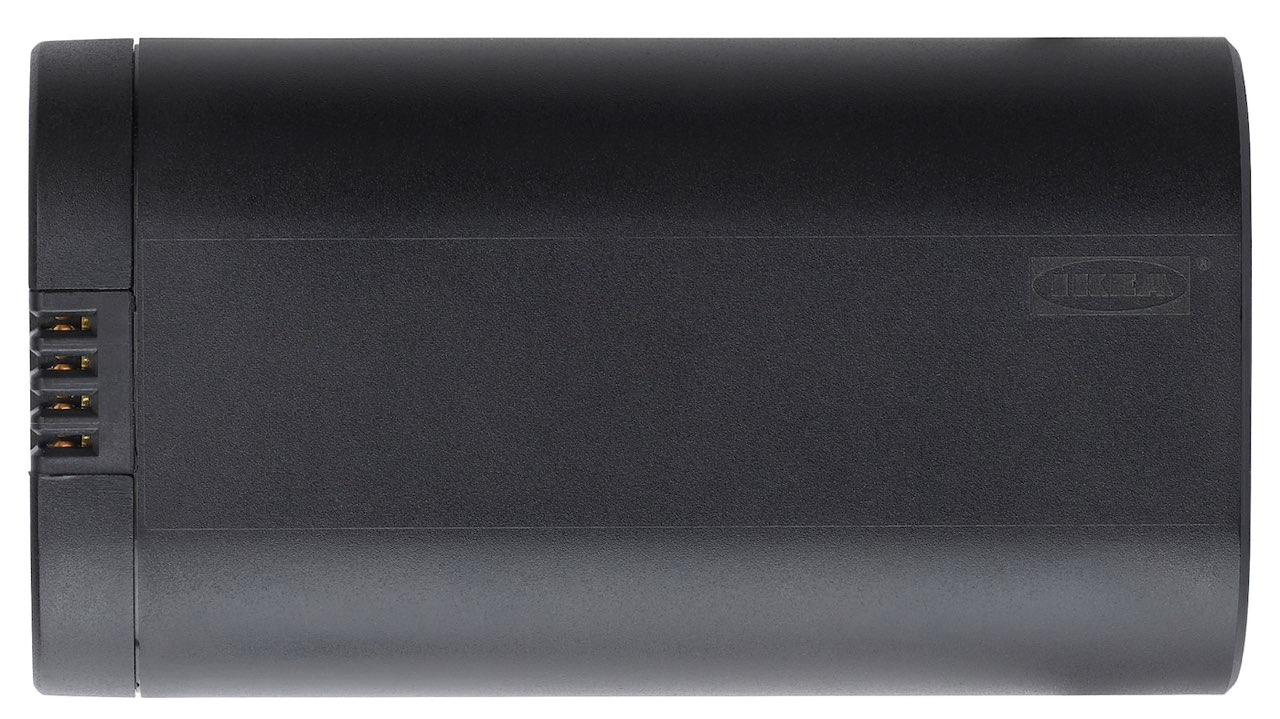 BRAUNIT batterij voor rolgordijnen