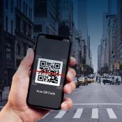 'E-sim maakt overnemen mobiel nummer door aanvaller eenvoudiger' [Update]