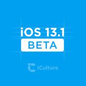 Apple brengt iOS 13.1 Beta 4 en Publieke Beta 4 uit