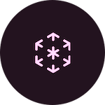ARKit ster voor tracking