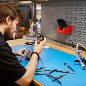 Apple: 'We verdienen niets aan reparaties'