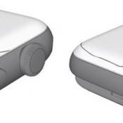 Apple Watch schermreparatie breuk rondom scherm