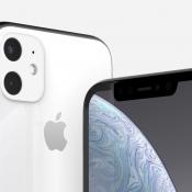 Nieuwe iPhone nodig? Dit zijn de nieuwste iPhones dit jaar