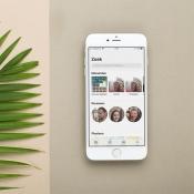 Foto's zoeken op de iPhone en iPad: zo vind je snel de juiste kiekjes