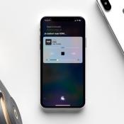Radiozenders afspelen via Siri in iOS 13: zo doe je dat
