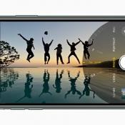 iPhone 11 Pro Max kopen als los toestel: prijzen en deals voor een losse iPhone 11 Pro Max