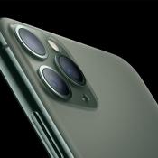 iPhone 11 Pro kopen als los toestel: dit is de prijs van een losse iPhone 11 Pro