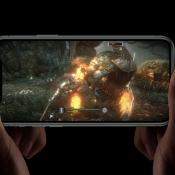 Alles over de schermen van de 2019 iPhones