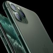 iPhone 11 Pro vs iPhone 11 Pro Max: wat zijn de verschillen?