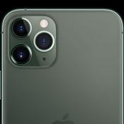 iPhone 11 Pro met abonnement vergelijken: welke databundel past bij jou?