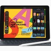 iPad 2019: alles over de de goedkope 10,2-inch iPad voor iedereen