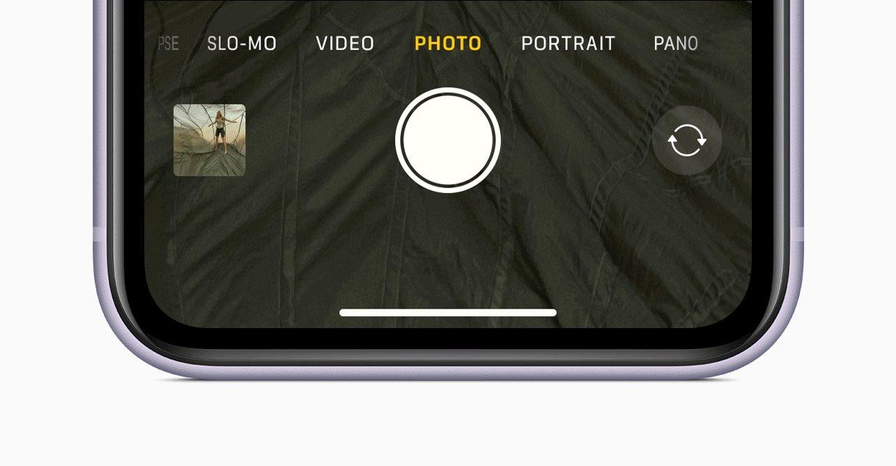 iPhone 11 abonnement