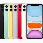 iPhone 11 met abonnement: kies je favoriete provider!