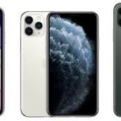 Alles over de iPhone 11 levertijd: hoe zit het met de voorraad?
