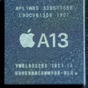 Apple A13 Bionic: dit is bijzonder aan de iPhone 11 processor
