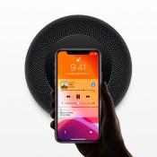 Apple brengt HomePod-update iOS 13.2 uit met Handoff en meer