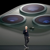 Samenvatting: Alle aankondigingen van Apple's iPhone 2019-event!