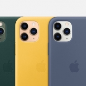 iPhone 11 cases Apple.