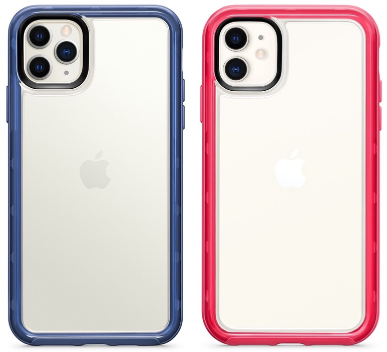 Otterbox Lumen Series iPhone 11.