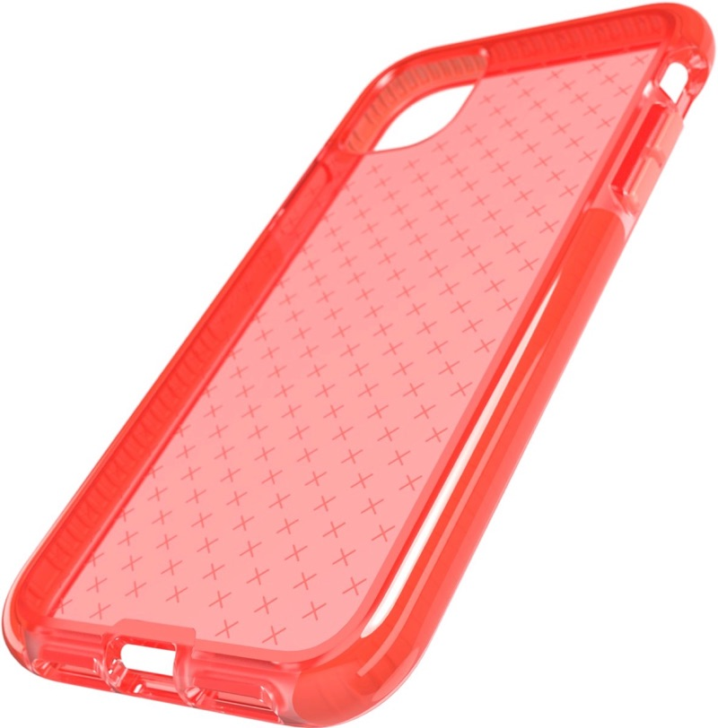 Tech21 iPhone 11 case.