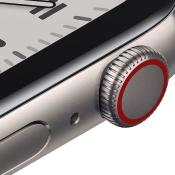 Wil je een Apple Watch 4G kopen? Hier moet je op letten